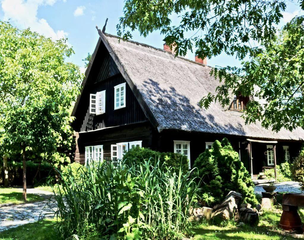 Haus schilka4