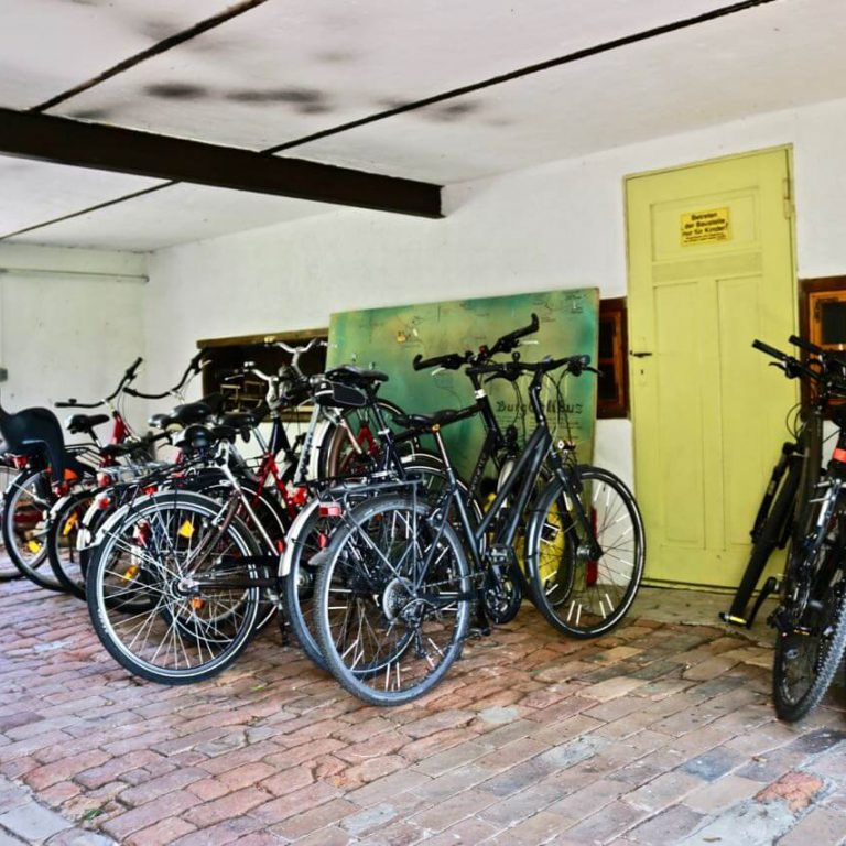 fahrrad schilka1